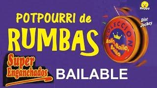 BAILABLE Potpourri Rumba