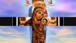 KEM WERHI DMIKTI Eritrean Orthodox Tewahdo Mezmur