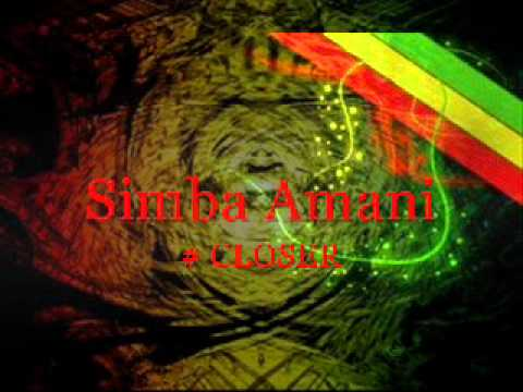 2012 Reggae love Summer MIx LadyTruthfulley - Simba Amani ,Ginjah Tarrus riley,en more