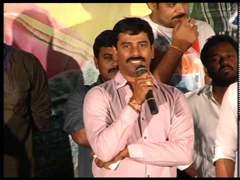 Prema-Geema-Jantha-Nai-Success-Meet