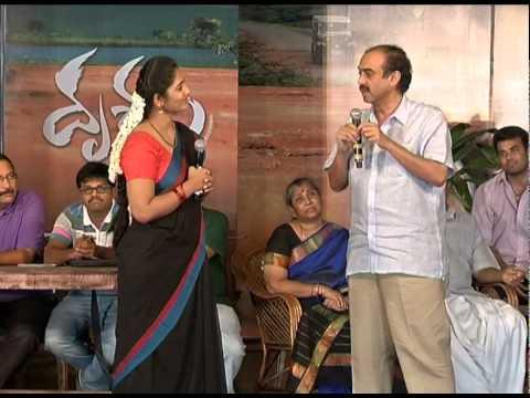 Drushyam-Movie-Press-Meet