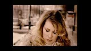 Ева Польна - Я рисую