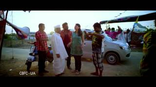Billa-Ranga-Movie-Comedy-Promo