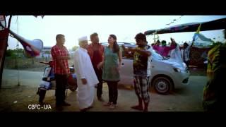 Billa-Ranga-Movie-Comedy-Promo