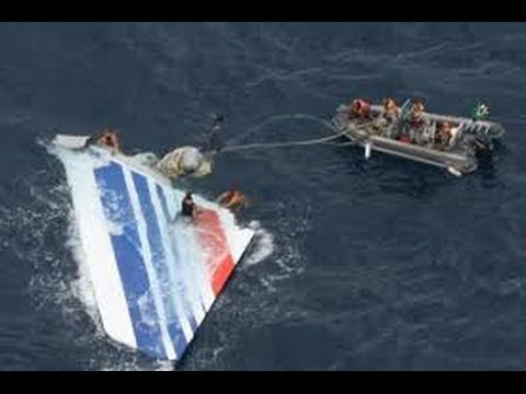 Malaysia Airlines Flight MH370  |  FOUND  |  Southern Indian Ocean