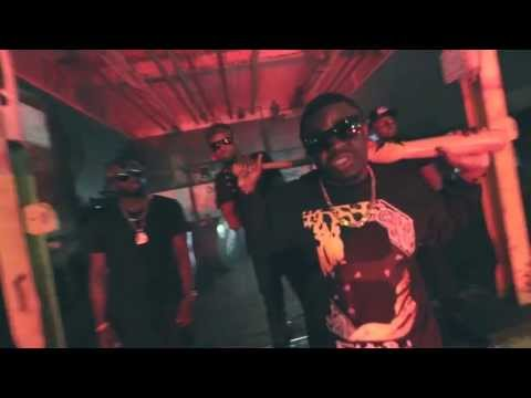 Squadee ft. Biszy Allstate - - Fimile