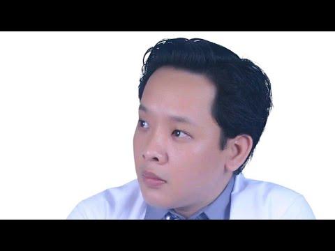 ROMEOKAD-Tập 23 -- Cạm Bẫy Thị Thành FILM HD
