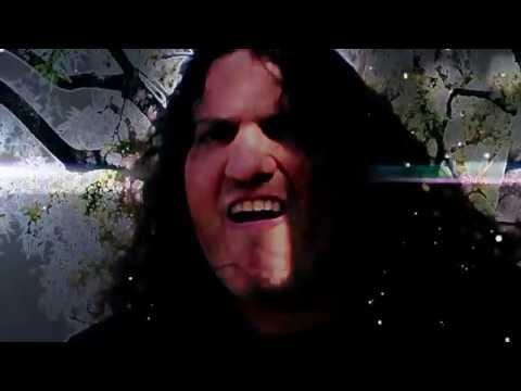 Steel Prophet: The Tree of Knowledge (Official Video) online metal music video by STEEL PROPHET