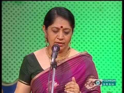 Dr. Vijayalakshmy Subramaniam