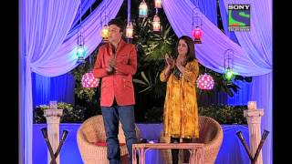 Entertainment_Ke_Liye_Kuch_Bhi_Karega_4_007_Unmix_1_1_Clip 6.mp4