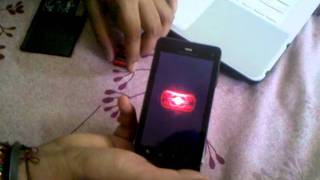 How To Unlock Motorola DROID 3 From VERIZON By Unlock Code