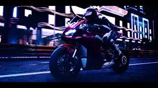 RIDE 3 - Bejelentés Trailer