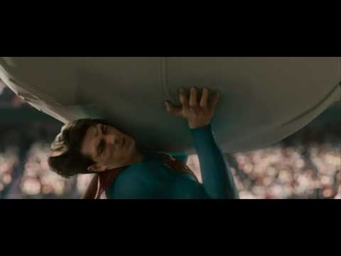 Superman Returns - Inception Style, I see everyone is creating a bunch of Inception type trailers. So i went and created the Superman Returns trailer the same way. If you havent seen Inception,...