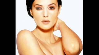 luis miguel and monica belucci.wmv view on youtube.com tube online.