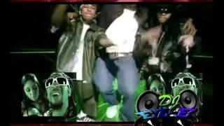 Luke Bryan Country Girl (Shake It For Me)(DJ EZ-E Remix