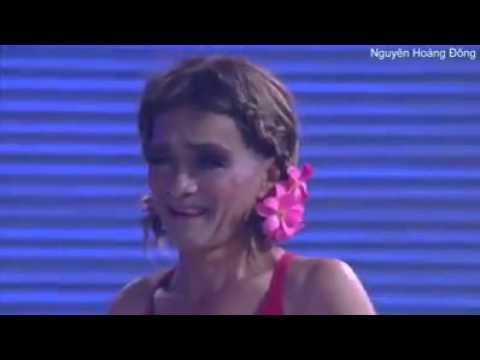 Đố ai hát được _ Gameshow Thái Lan