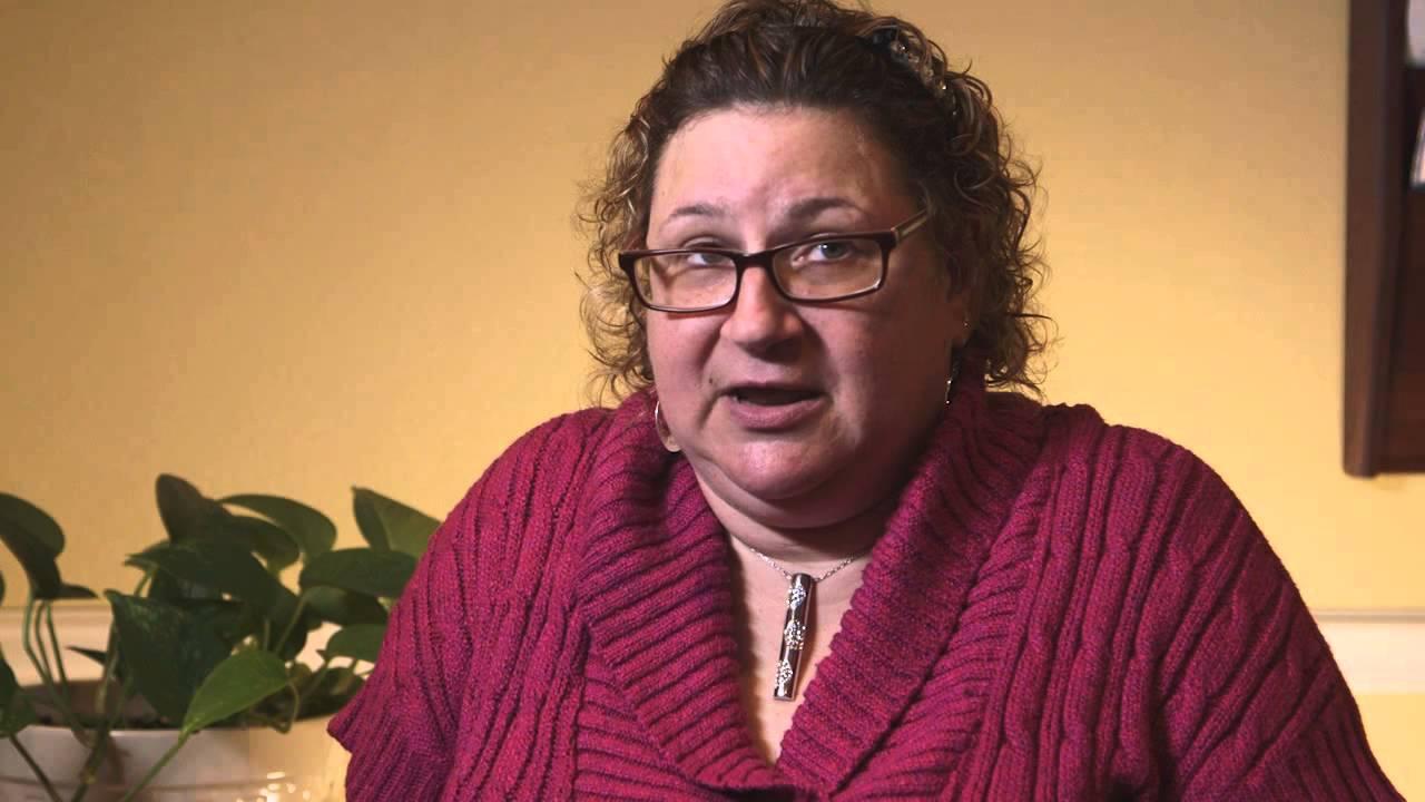 Marlene Sommer