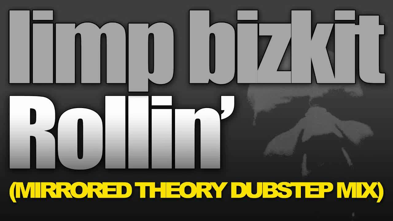 limp bizkit rollin download fileshare