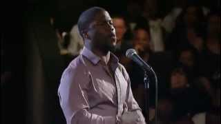 Kevin Hart All Star Comedy (WHOLE 26MIN)