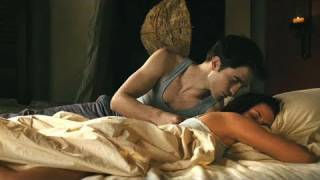 'The Twilight Saga- Breaking Dawn Part 1' Trailer HD