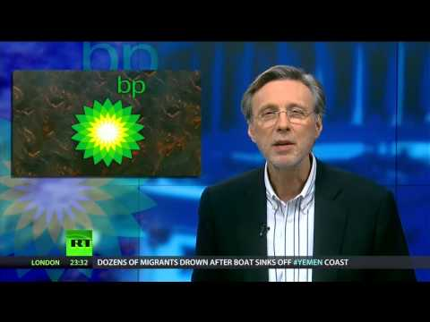Full Show 3/10/14: Will BP Actually Pay for Oil Spill?