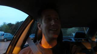 OH CRAP (07.05.2013 - YTO Day 713)