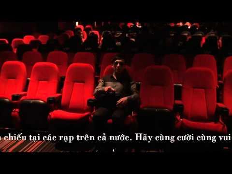 Gia su nu quai Hoai Linh dai nao rap chieu phim