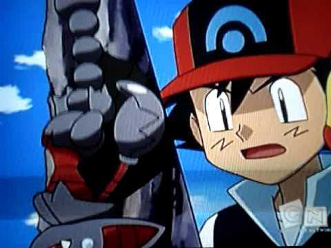 pokemon episodio 622 (parte 1)