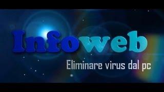 Eliminare Virus Dal Pc Con Avira Free Antivirus