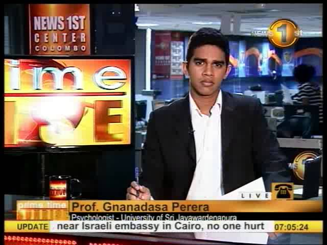 mtv prime time sunrise 1203 4