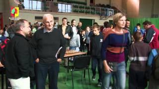 058-Juniorzy-w-szachach