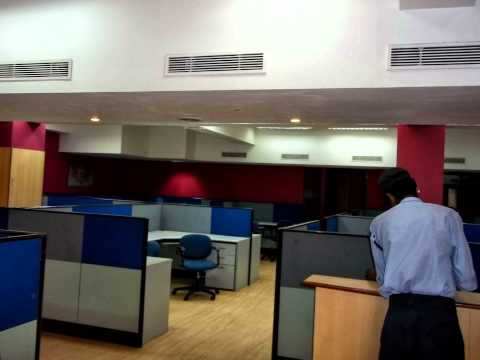 furnished office space in bangalore@9945235126