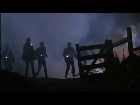 et the extraterrestrial 1982 filmvandaagnl