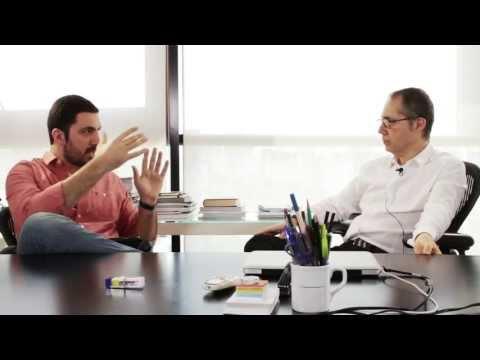 Entrevista com Ulisse Zamboni