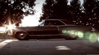 1965 Buick Riviera | Automotive Beauty | eGarage