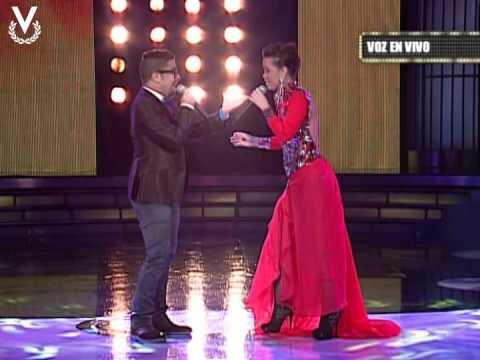 Talentum johana jei carrillo 14 12 13 phim video clip for Film maghribi chambra 13