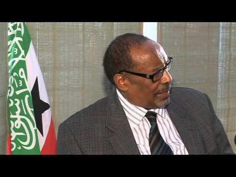 Wareysi MadaxweyNaha Somaliland By Baafo 06 12 10