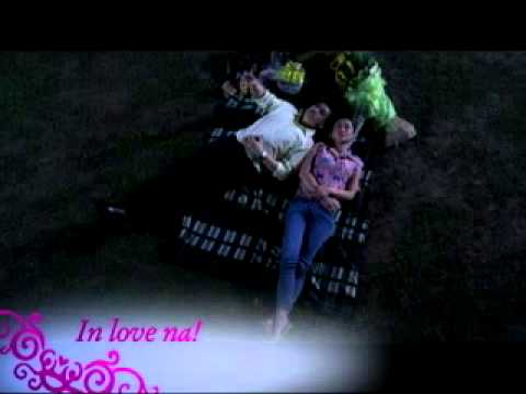 BE CAREFUL WITH MY HEART Sabado Rewind November 9, 2013 Teaser