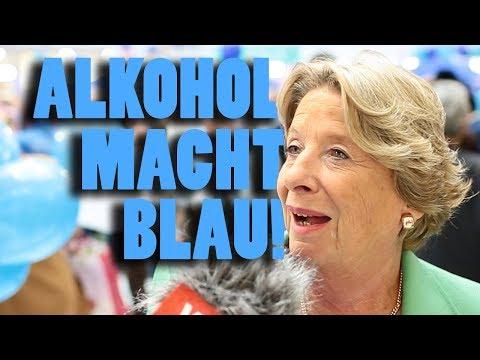 FPÖ Wahlkampfauftakt - Ehrlich Gefragt.