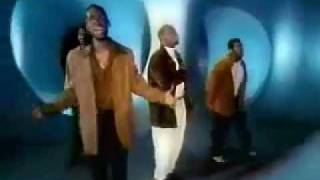 A Song For Mama - Boyz 2 Men
