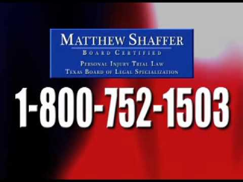 San Diego Maritime Lawyer    1 800 752 1503    Jones Act Attorney San Diego California