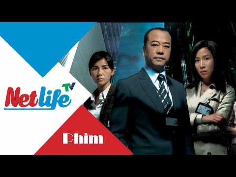 Phim: Top những bộ phim cảnh sát Hồng Kông mà bạn không thể bỏ qua