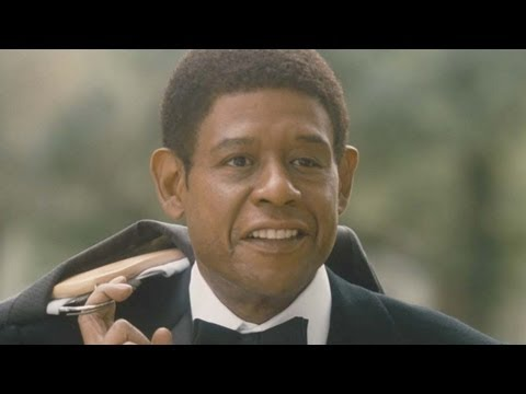 The Butler Trailer Official - Forest Whitaker, Oprah Winfrey
