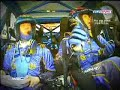 WRC Rally Portugal 2007 - Highlights