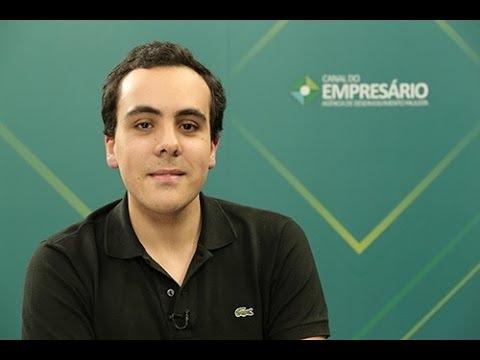 Felipe Cataldi - Sistemas de Gestão