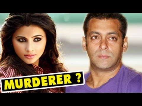 Salman Khan's Jai Ho co-star Daisy Shah's murder case finds NEW EVIDENCE