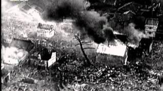 1945 Teil 2