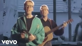 I'm Gonna Be (500 Miles) – The Proclaimers