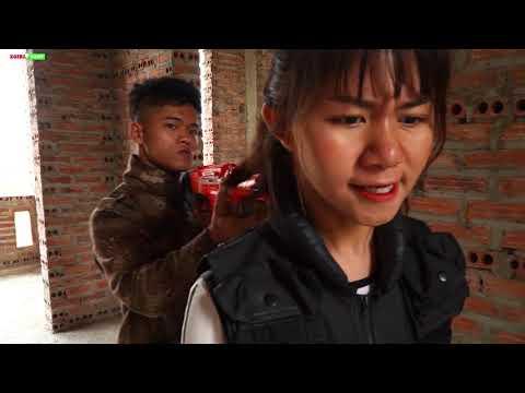 Xgirl Nerf War : Pretty X Girl Mission Revenge   SEAL US Nerf Guns Criminal Group Rescuing Boyfriend