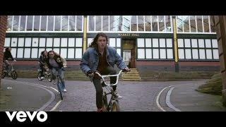 Blossoms - Honey Sweet (Official Video)